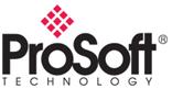 ProSoft Technology