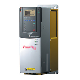 PowerFlex 700