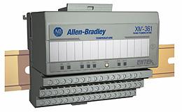 Модуль ХМ-361 Universal Temperature Module