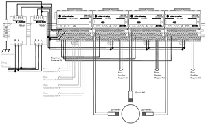 Система серии XM