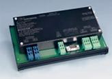 Модуль шлюза D2050M