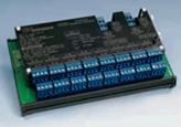 Мультиплексорный модуль D2010M