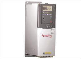 PowerFlex 700H