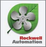 PowerFlex для вентиляторов