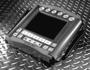 DataPac 1500